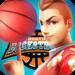 Shooting Basketball APK