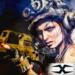 Shooting Heroes Legend: FPS Gun Battleground Games APK