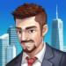 SimLife – Life Simulator Tycoon Games Simulation APK