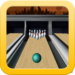Simple Bowling APK