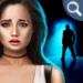 Sin City Detective – Hidden Objects APK