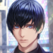 Sinful Roses : Romance Otome Game APK