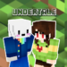 Skins Undertale For Minecraft APK