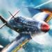 Sky Baron: War of Nations APK