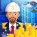 Skyward city: Urban tycoon APK