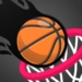 Slam Dunk APK