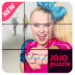 Slide Puzzle – Jojo APK