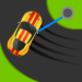 Sling Drift Car Race APK