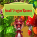 Small Dragon Runner APK