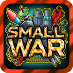 Small War – turn-based strategy offline APK