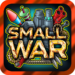 Small War – turn-based strategy offline APK
