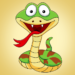 Snake Classic – The Snake Game APK