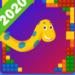Snake Rush 2020- Addictive Endless Game APK