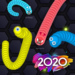 Snake Worm 2020 – Crawl Zone APK