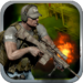 Sniper 3D kill Shot APK