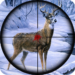 Sniper Animal Shooting 3D:Wild Animal Hunting Game APK