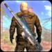 Sniper Assassin Zombie Survival Mission 3D APK