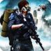 Sniper Shooter –  3d sniper assassin svt mmorpg APK