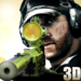 Sniper Shooter FPS Bravo Contract Killer APK