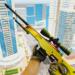 Sniper Shooting: Mission Target 3D Game APK