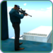 Sniper city strike: fps shooting games : gun games APK