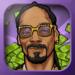 Snoop Dogg's Rap Empire APK