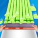 Soap Cubes Crushing Ramp! Oddly Satisfying ASMR APK