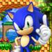 Sonic 4™ Episode I APK
