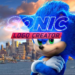 Sonic Avatar Maker Movie Edition APK