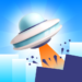 Space Bump .io APK