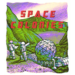 Space Colonies – Idle Clicker APK
