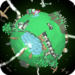 Space Colony APK