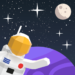Space Colony: Idle APK