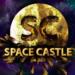 Space castle APK