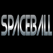 Spaceball APK