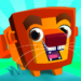 Spin a Zoo – Tap, Click, Idle Animal Rescue Game! APK