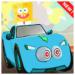 Sponge Car : Adventure Bikini Bottom APK