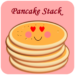 Stack for Pancake Tower APK