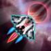 Star Chaser APK