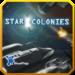 Star Colonies FULL APK