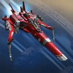 Star Conflict Heroes APK