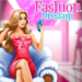 Star Girl – Beauty Spa Salon Fashion Dress Up APK