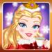 Star Girl: Princess Gala APK