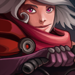 Stealthy Assassin APK