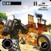 Steampunk Enemy Strike: Shooting Game APK