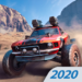 Steel Rage: Mech Cars PvP War, Twisted Battle 2020 APK