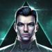 Stellaris: Galaxy Command, Sci-Fi, space strategy APK