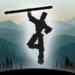 Stick Fight 3D APK
