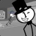 Stickman Adventure: Prison Escape APK
