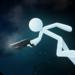 Stickman Fight 2: the game APK